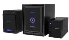 NETGEAR RNRX441E RAIDiator Driver Windows XP