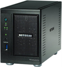 NETGEAR ReadyNAS Ultra 2 NAS RAIDiator Drivers Download