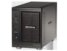 NETGEAR ReadyNAS Ultra 4 NAS RAIDiator Windows 8 X64 Treiber