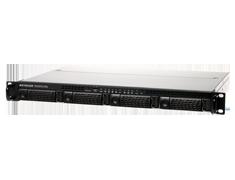 NETGEAR RNRP4420 RAIDiator Drivers for Windows 7