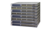 NEW! M5300 SERIES STACKABLE GIGABIT L2/L3 MANAGED SWITCHES