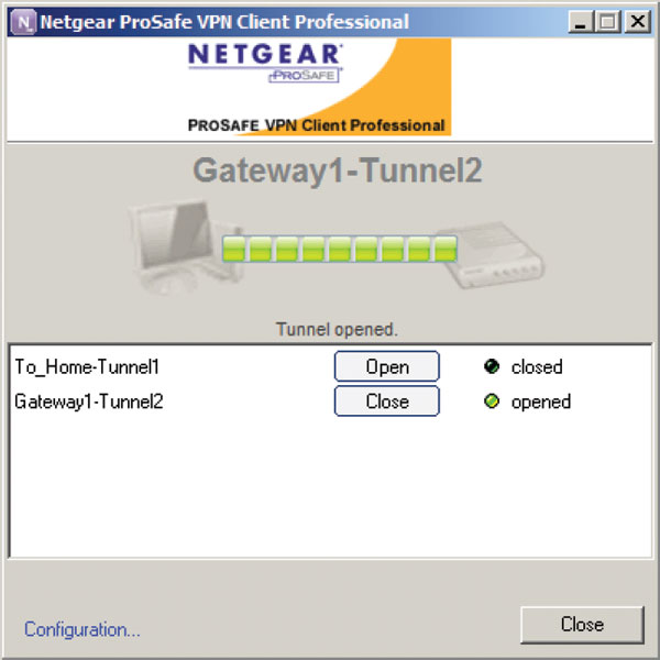 vpn01l_product_image_screen3