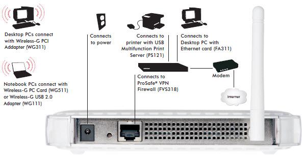 nikon coolscan 5000 service manual pdf