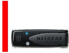 NETGEAR e Panasonic per un'esperienza wireless