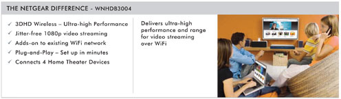 wnhdb3004 product image netgear difference