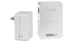 UNIVERSAL WIFI RANGE EXTENDER - POWERLINE EDITION