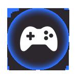 5g gaming