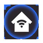 5g home internet