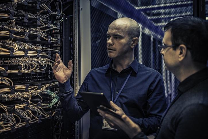 Consultant-Tech-Company-Image
