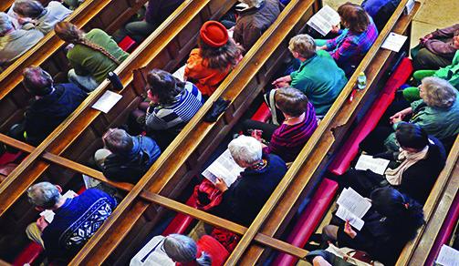 beltline-church-case-study-resized