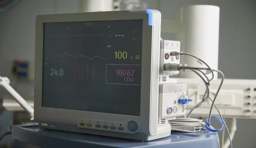 medical-dev-poe-image-web-size