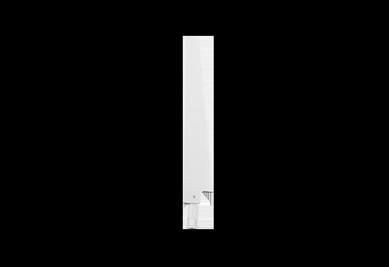 ANT2511AC_productcarousel_hero_image