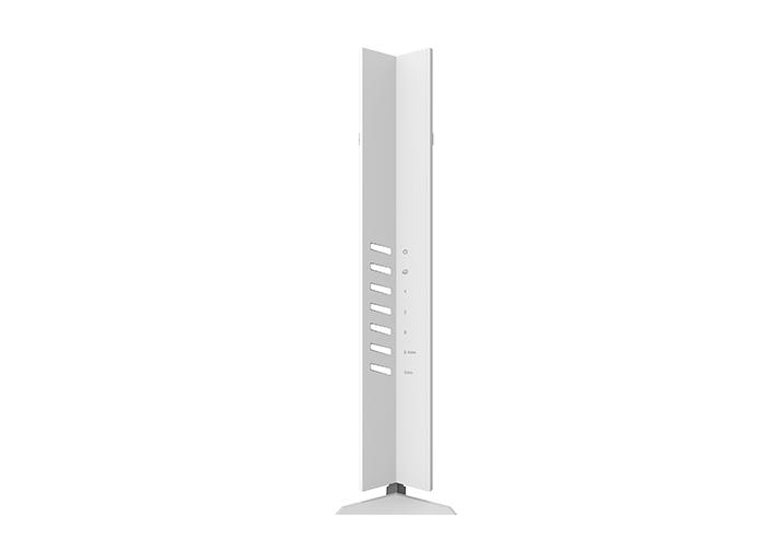 Everest-WAX202-PDP-Tech-Specs-Image-1