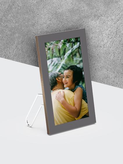 Meural_Photo Frame