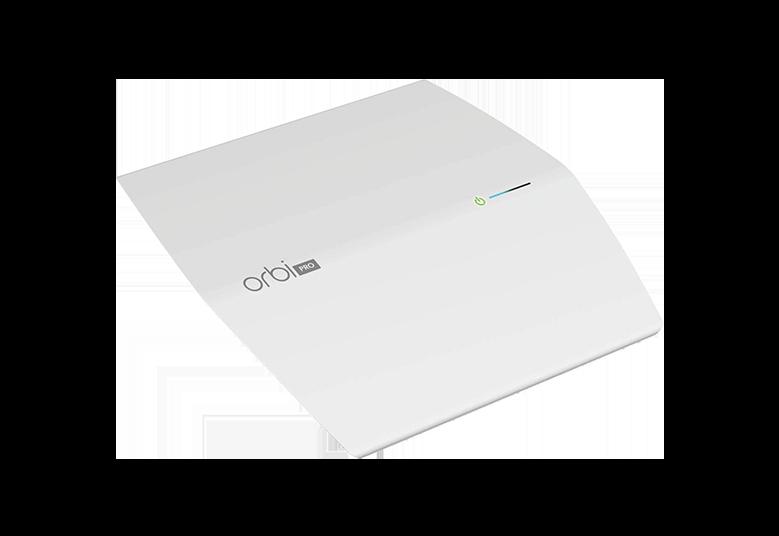 SRC60_productcarousel_hero_image