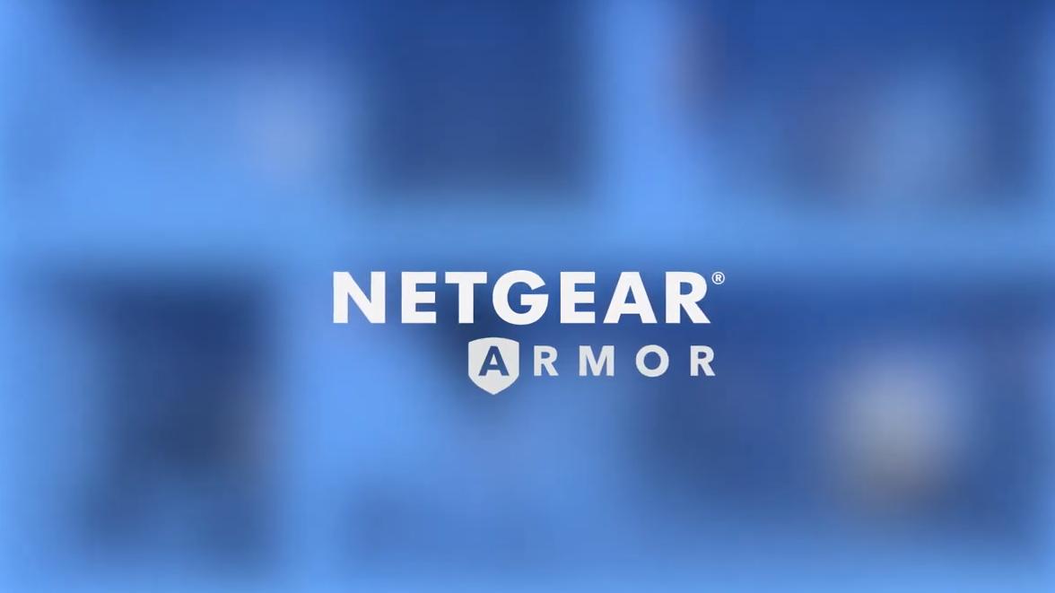 armor_thumbnail