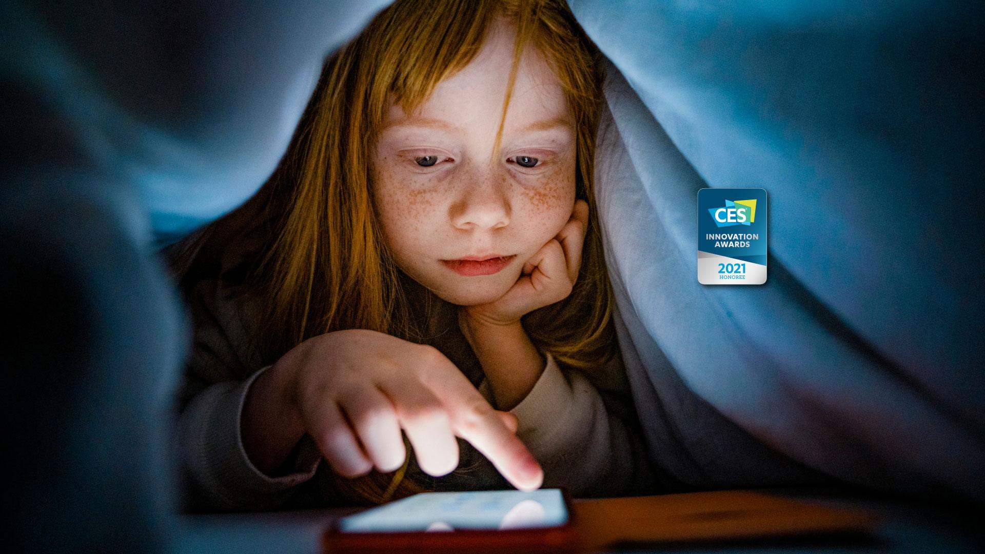 Netgear Smart Parental Controls
