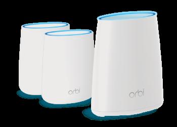 orbi-rbk-43-43s