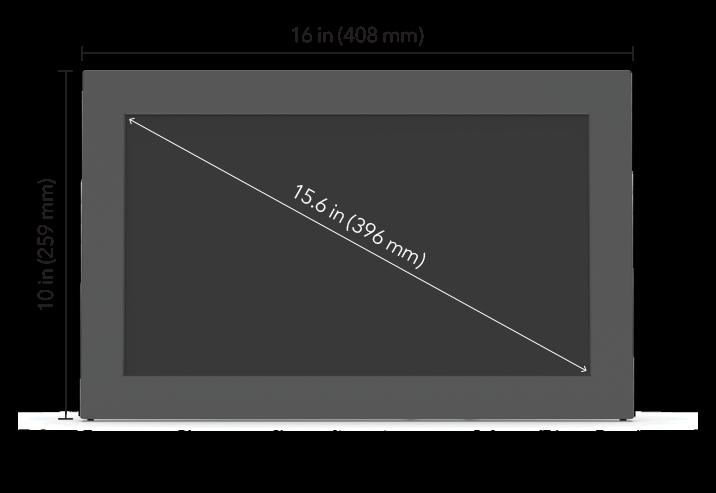 tech-specs-image-1