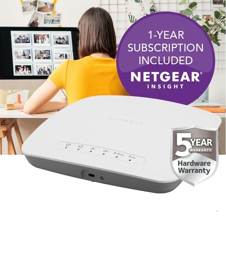 all-netgear-devices-exploded