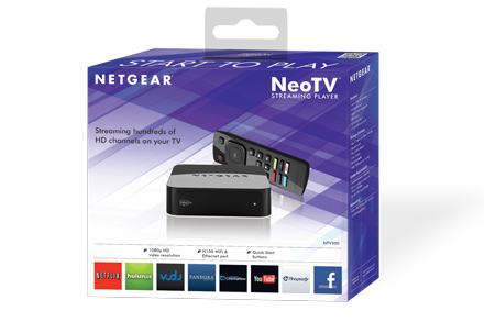 ntv300 reproductores multimedia entretenimiento digital productos hogares netgear. Black Bedroom Furniture Sets. Home Design Ideas