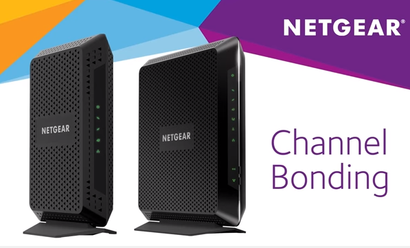 C6220 Cable Modems Amp Routers Networking Home Netgear