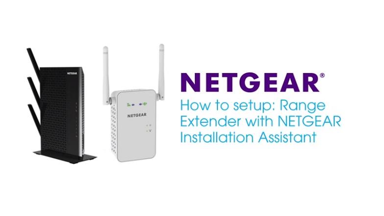 netgear firmware 1.0.1.202