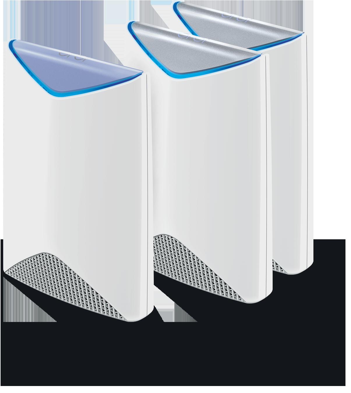 Orbi Wifi Systems Netgear Support