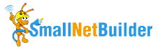 smallnetbuilder