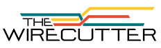 the-wirecutter