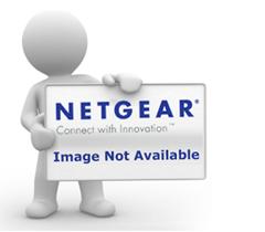 NETGEAR FA101 DRIVER WINDOWS 7 (2019)