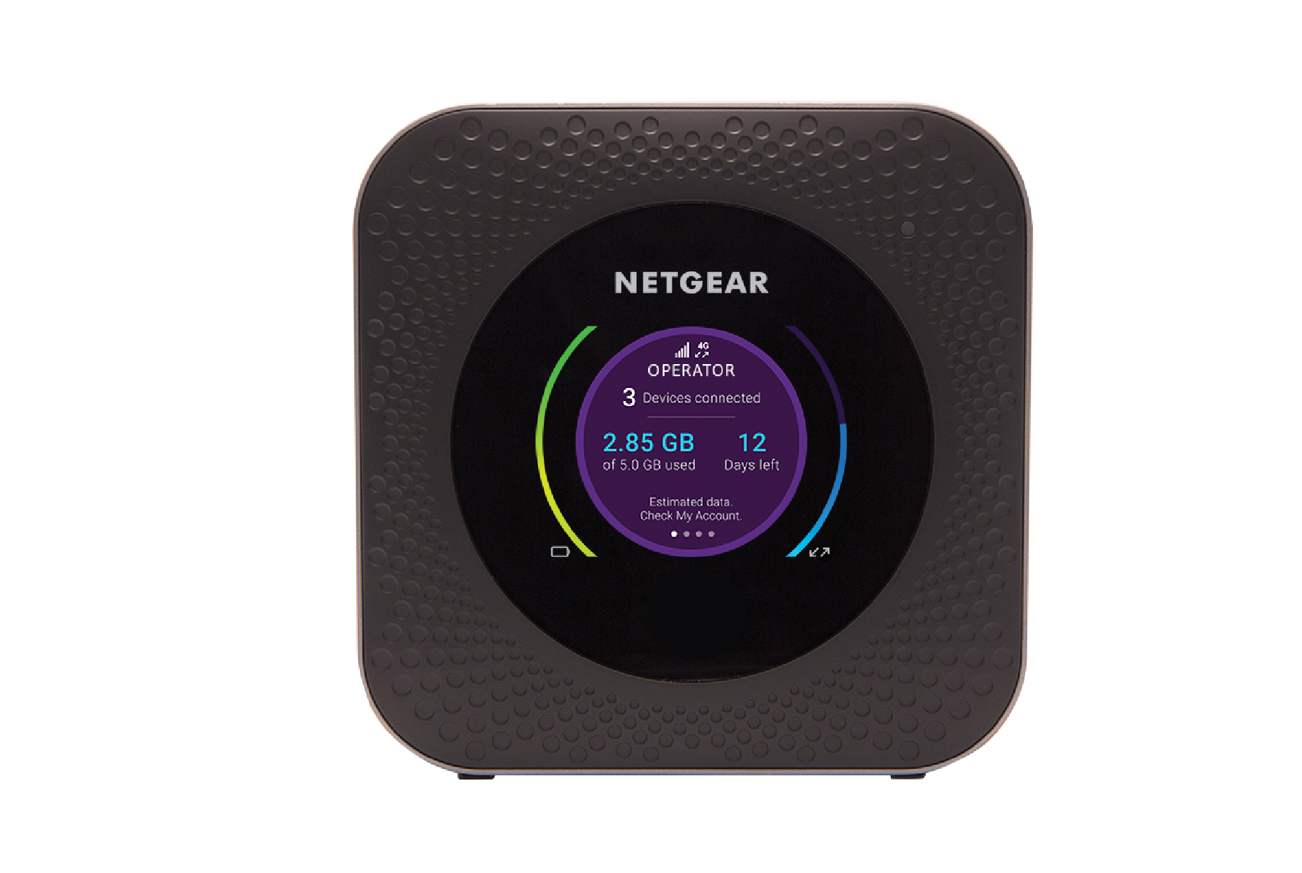 mr1100 mobile routers mobile service providers netgear. Black Bedroom Furniture Sets. Home Design Ideas
