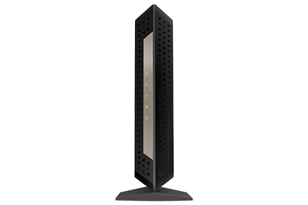 Cm1000 1aznas Cable Modems Amp Routers Networking Home