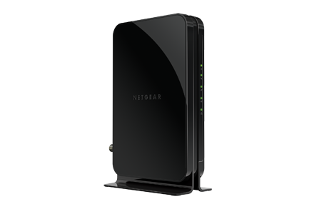 CM500 | Cable Modems & Routers | Networking | Home | NETGEAR