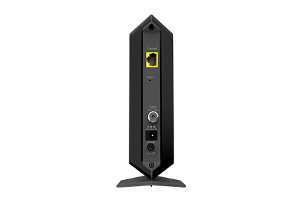 Cm700 Cable Modems Amp Routers Networking Home Netgear