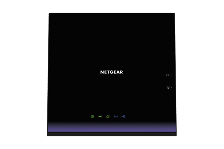 D6400 Dsl Modems Amp Routers Networking Home Netgear