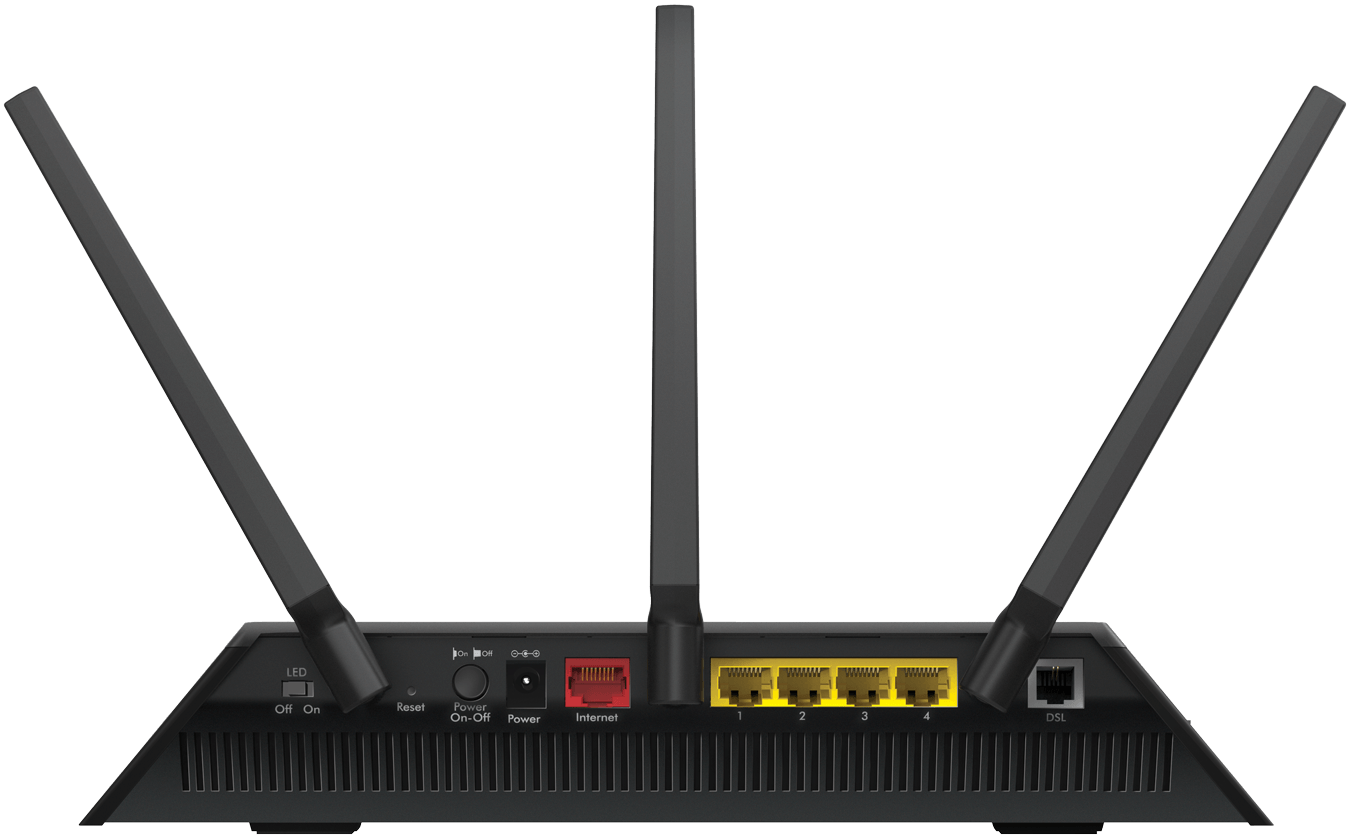 D7000 Dsl Modems Routers Networking Home Netgear Centuy Link Modem Wiring Diagram