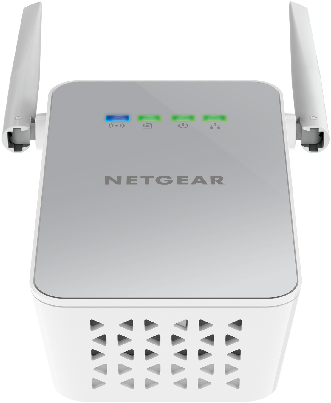 Plw1000 Powerline Networking Home Netgear