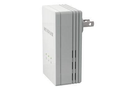 electric powerline networking for a smart The best powerline network adapter  when you're questioning whether or not you need to add a powerline adapter to your home networking system it's smart to go .