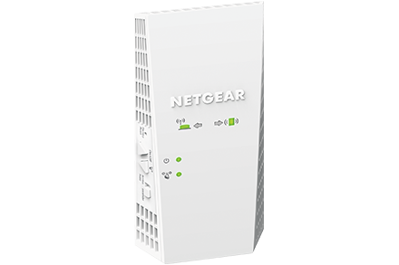 up to 1750Mbps speed and 25 devices with AC1750 Dual Band Wireless ...