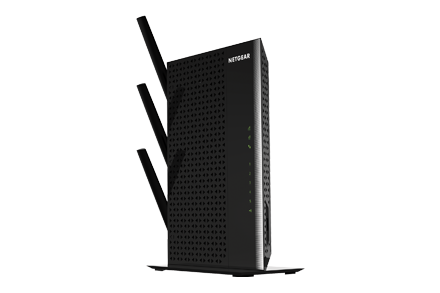 Nighthawk WiFi Access Point