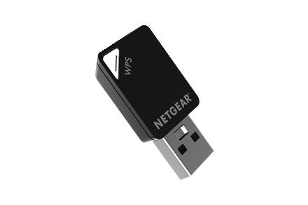 Netgear Скачать Драйвер Для Netgear - фото 4
