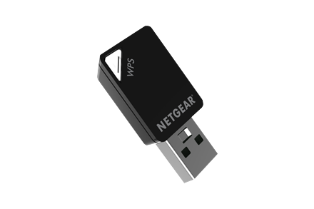NETGEAR N150 WIRELESS USB MICRO ADAPTER DRIVER FOR WINDOWS