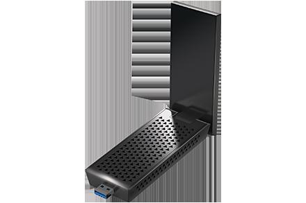 Netgear Ac1900 Wifi Usb Adapter Driver Download