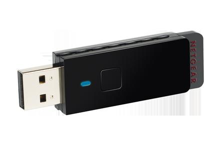 Netgear n150 usb adapter драйвер скачать