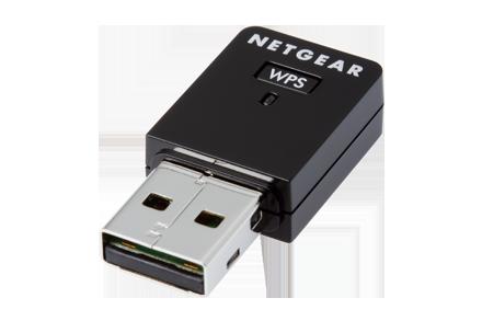 NETGEAR WIFI CARD DRIVER FOR WINDOWS DOWNLOAD
