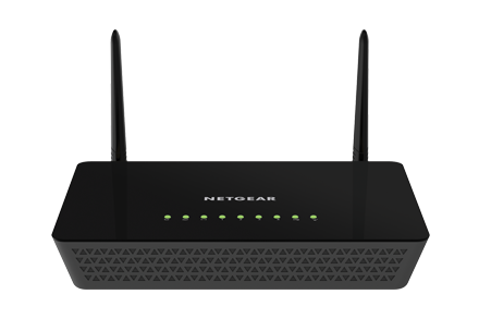 NETGEAR WIRELESS WINDOWS VISTA DRIVER
