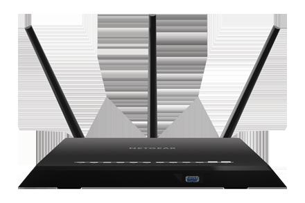 NETGEAR DG834Nv1 Router New