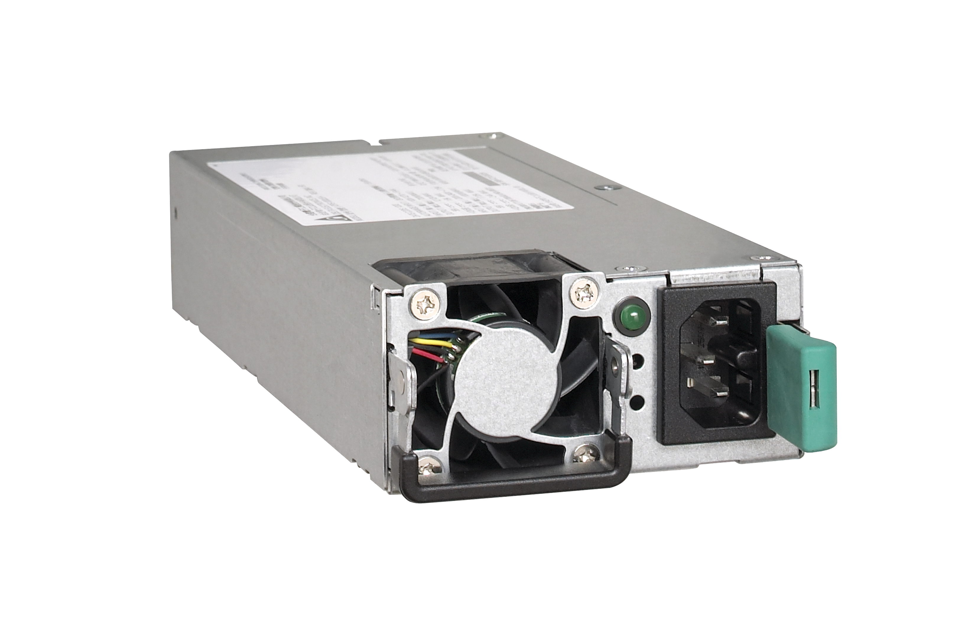 1000W Power Supply Unit