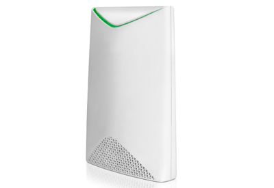Insight Instant Mesh Multi-Mode Access Point (WAC564)
